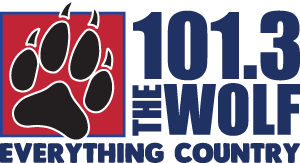 101.3 The Wolf